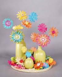 cinco de mayo crafts and decorations martha stewart