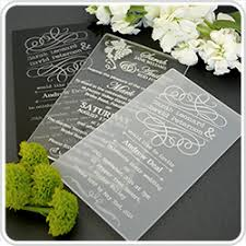wedding invitations online australia personalised favours publishes guide to australian wedding invitations