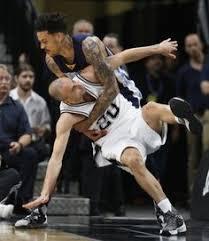 Matt Barnes New Contract Matt Barnes 22 Of The Sacramento Kings Looks On Against The