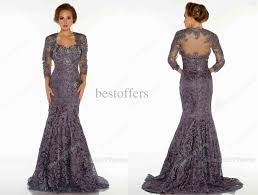 fabulous mother of the bride dresses mother of groom dresses long