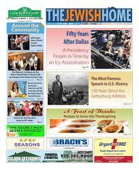 five towns jewish home 11 21 13 by yitzy halpern issuu