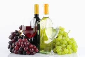 wines to pair with thanksgiving dinner new castle liquors