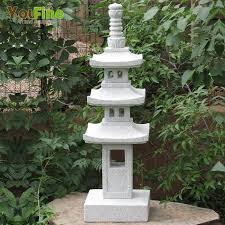 japanese pagoda lantern japanese pagoda lantern suppliers and