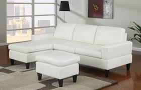 Sofa Bed Canada Leather Sofa Bed Sectional Canada U2013 Mjob Blog