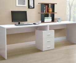 Small Desk With Chair Desk Affordable Computer Desk Simple Office Desk Cheap Small