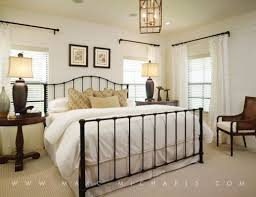 interior design model homes pictures interior design model homes photos on fantastic home designing