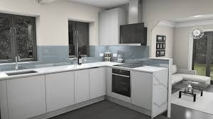 small kitchen layout ideas uk kitchen design advice for a small space