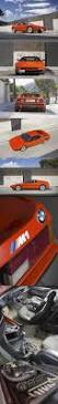 Bmw M1 Coupe 155 Best E26 Bmw Images On Pinterest Bmw M1 Bmw Cars And Car