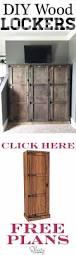 ikea garage storage cheap garage storage ideas ikea kitchen diy cabinets with doors