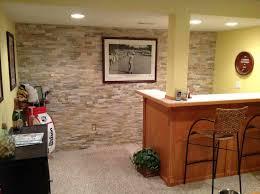 interior basement wet bar corner designs corner bar ideas basement