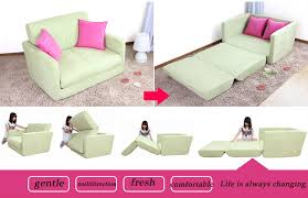 kids flip out sofa kids flip out sofa bed b124 view flip out sofa bed youao product