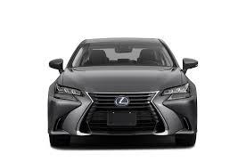 lexus body shop tucson 2017 lexus gs 450h base 4 dr sedan at lexus of lakeridge