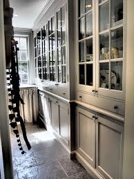 Floor To Ceiling Cabinet by Are You Making This Common Kitchen Design Mistake Laurel Home