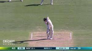 One Day Resume Aussies To Resume U0027biggest Rivalry U0027 Against England Cricket Com Au
