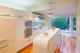deco kitchen ideas deco kitchen houzz