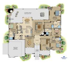 Design Tech Homes by The Cross Creek U2013 3000 Plus Sq Ft House Plans Design Tech Homes