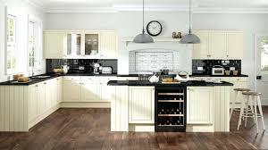 cream kitchen tile ideas cream kitchens kitchen tile ideas units cabinets magnet scenic
