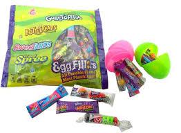 easter egg gum wonka easter egg candy easter egg hunt candy blaircandy