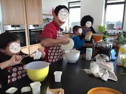 cours de cuisine parent enfant cours atelier cuisine avignon vaucluse dietetique adulte enfant