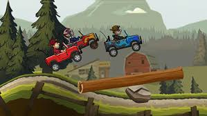 hill climb race mod apk hill climb racing 2 apk v1 8 1 mod unlimited coins gems