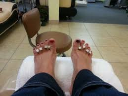 amy u0027s nail and spa prices photos u0026 reviews west seattle