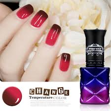 gel solar nails picture more detailed picture about perfect