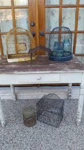tableware rental rustic chalkboard vintage furniture tableware and props