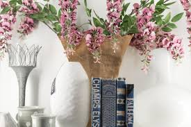 Home Decor Kansas City Home Decor Flowers U2013 Interior Design