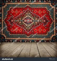 wall carpet old carpet on wall stock photo 112241087 shutterstock
