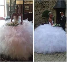 big wedding dresses wedding dress big wedding dresses furoshikiforum wedding