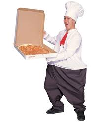 chef costume large chef costume costume clown costume at