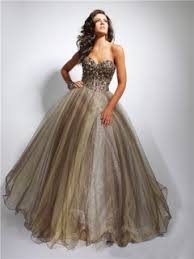 brown wedding dresses designer wedding dressesprom dressesbridesmaid dresses women
