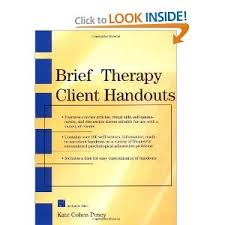 solution focused therapy worksheets worksheets releaseboard free
