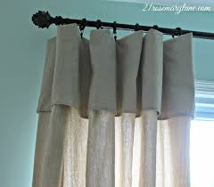 How To Make Curtains Out Of Drop Cloths Best 25 Painters Cloth Ideas On Pinterest Drop Cloths Canvas
