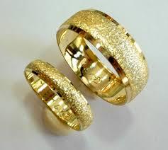 most beautiful wedding rings 100 prettiest wedding rings gratifying design of wedding