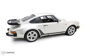 porsche 911 930 for sale spec porsche 911 930 turbo cars for sale blograre
