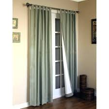 door locks electric sliding glass door window treatment anderson