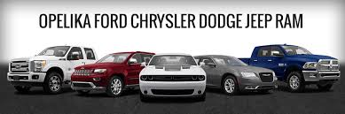 dodge jeep ram about us opelika ford chrysler dodge jeep ram