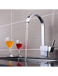 kitchen water faucet kitchen faucets kitchen bath fixtures kitchen