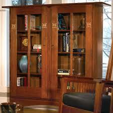 stickley bookcase for sale stickley bookcase gustav for sale plans value hegemonia info