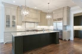 entire kitchen my home pinterest kitchens white galley
