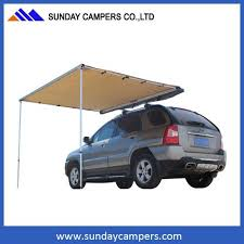 Awning For 4wd 4x4 Rear Awning 4x4 Rear Awning Suppliers And Manufacturers At
