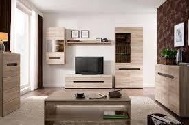 Living Room Furniture Sets Uk Brw Living Room Furniture Set Black White Modern