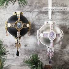 trinkets beaded jewelry u0026amp patterns