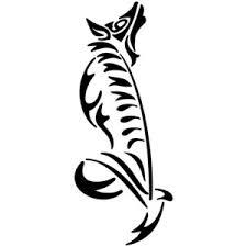 tribal tattoos polyvore