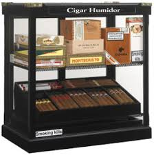 cigar humidor display cabinet top 30 best high end luxury humidor brands suppliers