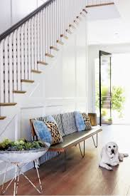 Sims 2 Ikea Home Design Kit by Molly Sims Home Tour Kid Friendly Home