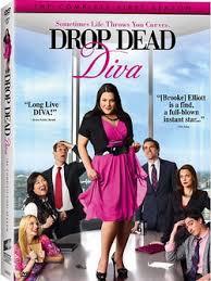 drop dead season 6 drop dead season 1