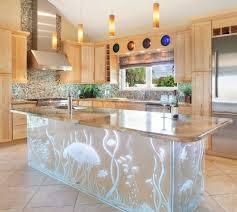 kitchen ideas westbourne grove coastal kitchen ideas beauteous best 25 coastal kitchens ideas on