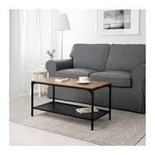 Living Room Tables Ikea Fjällbo Coffee Table Ikea